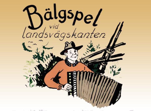 balgspel1601
