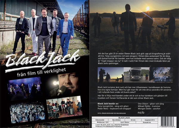 blackjackdvd2