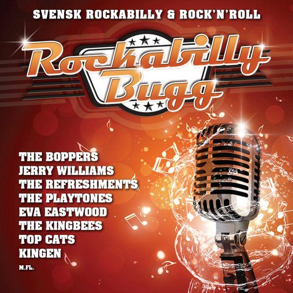 rockabillybugg16